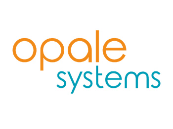 opale systems