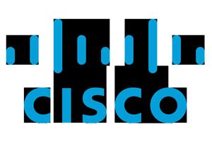 Cisco client