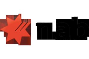 NAB client