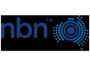 nbn client