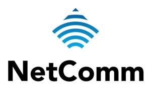 Net Comm client