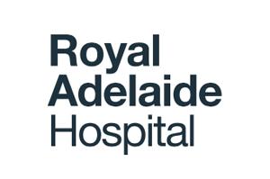 Royal Adelaide Hospital client